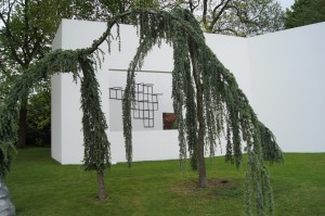 Modern Art (I like this one)